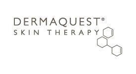 Logo - Dermaquest