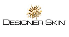 Logo - Designer Skin