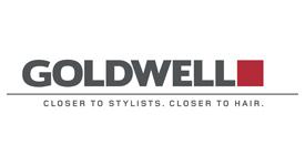 Logo - Goldwell