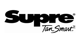 Logo - Supre