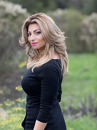 Anna Tamayo