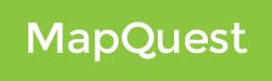 Icon - MapQuest