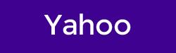 Icon - Yahoo