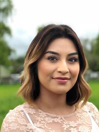 Miriam Pineda