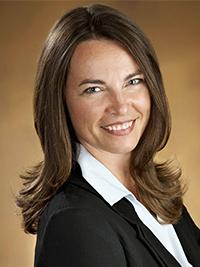Esther Penn, MD
